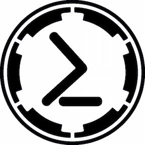 empire_logo_black4